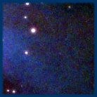 Orion pic 4